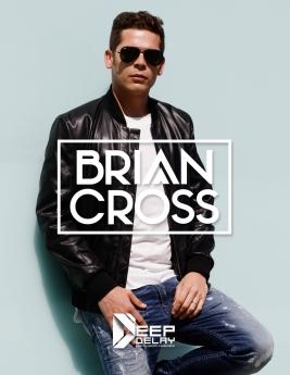 Brian Cross