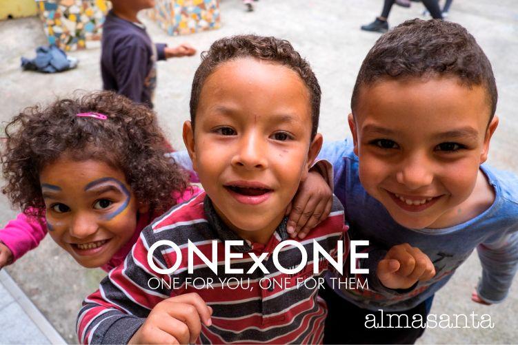 Foto de ONE x ONE
