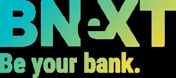 Valeet se apoya en Bnext para optimizar el control de gastos de sus empleados