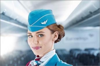 Eurowings amplía su oferta laboral