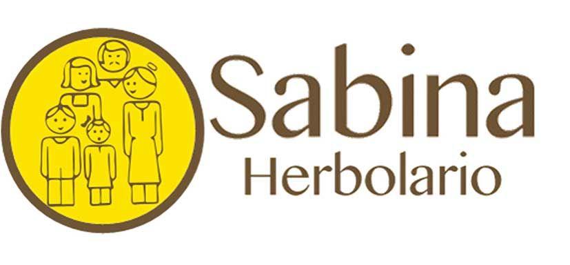 Foto de Herbolario Sabina primer herbolario en conseguir el sello de