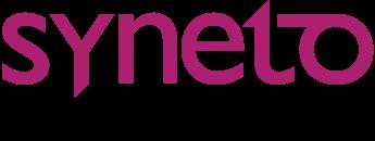 Foto de Logo Syneto