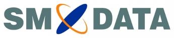 Foto de Logo SM Data