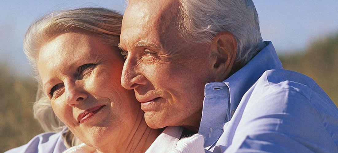 Foto de Soluciones financieras para mayopes de 65 años