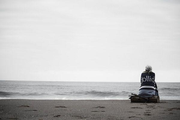 Foto de Una escapada al verano en Navidad