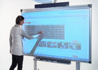Más del 50% de los docentes en Europa reclama un aumento de formación en TICs