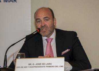 Seguridad y medio ambiente preocupan al sector marítimo