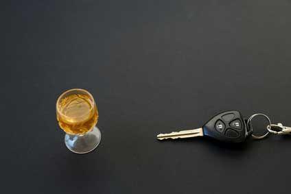 Foto de Indemnizacion por accidente bajo los efectos del alcoholo