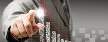 ¿Tiene efectos la planificación empresarial en el devenir de una compañía?