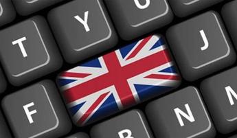 ¿Por qué el inglés se ha convertido en el idioma dominante?