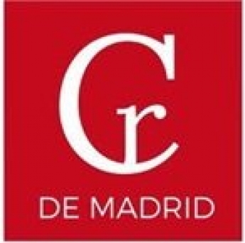 Colegio Profesional de Criminólogos de la Comunidad de Madrid