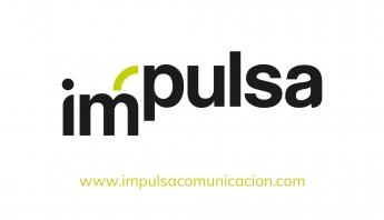 Foto de Nuevo logo