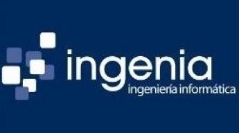 Informática Ingenia ofrece un ERP específico para empresas instaladoras y mantenedoras de extintores