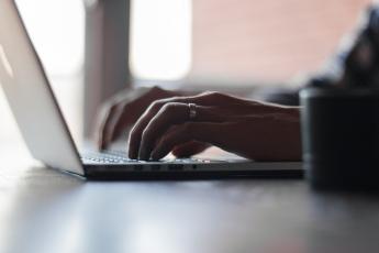 2018: El año de la Transformación Digital en el sector legal