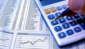 La nueva regulación europea pone a prueba los profesionales de las finanzas