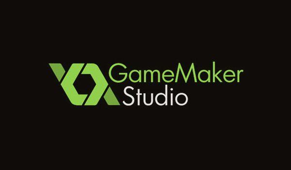 Fotografia game maker