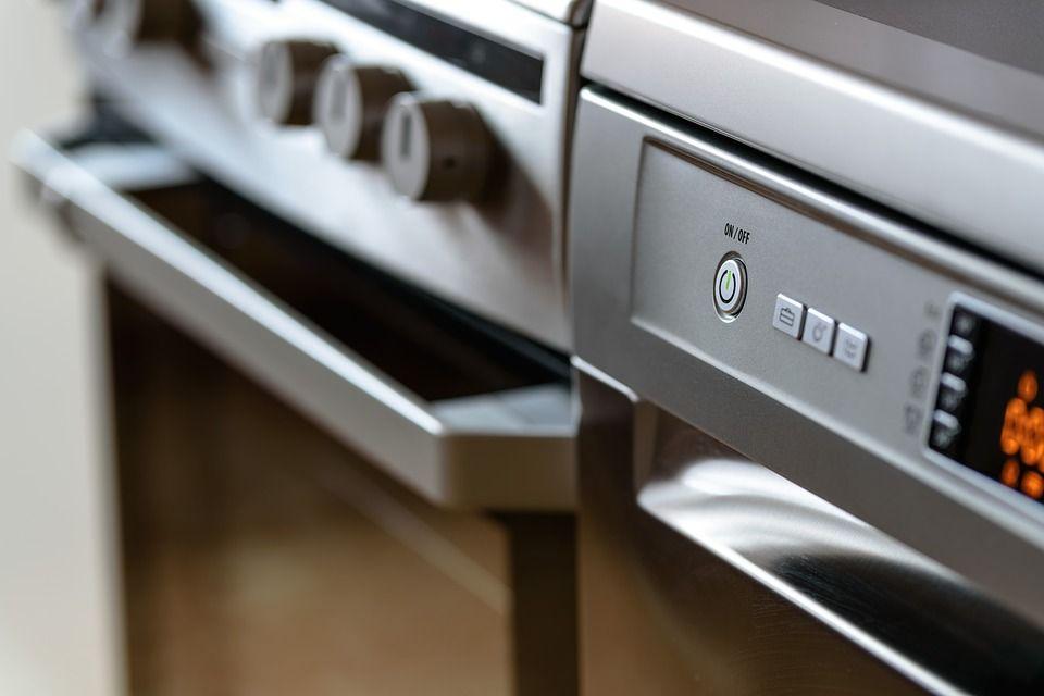 Foto de Cómo arreglar electrodomésticos