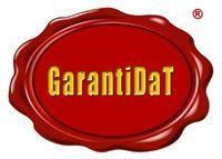 Foto de GarantiDat