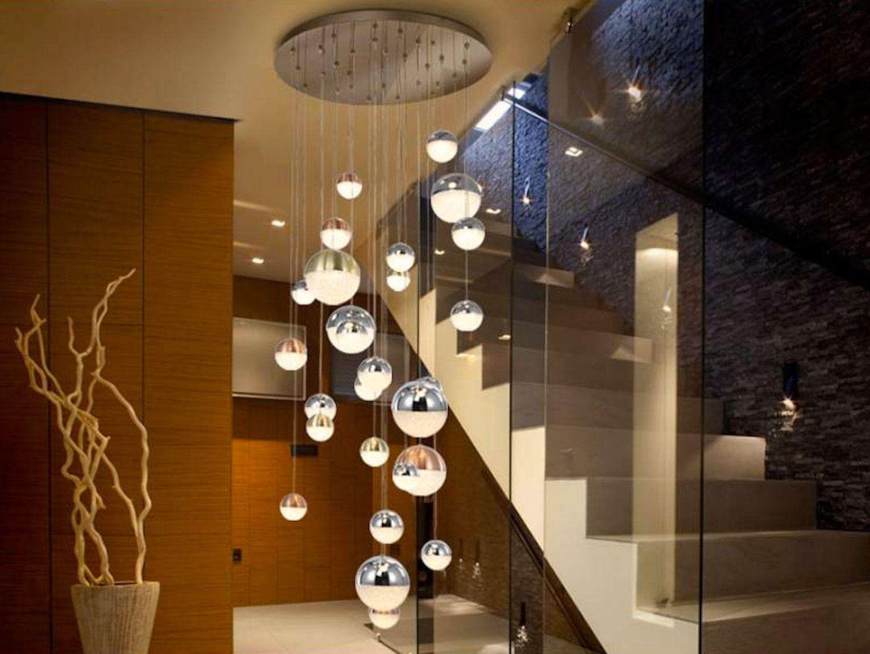 Igan iluminaci n presenta sus l mparas de techo para el - Iluminacion de techo ...