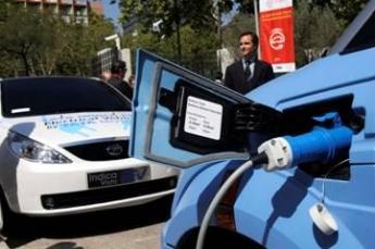 Armengol recibe con ilusión el Plan MOVALT Vehículos, viéndolo como una nueva vía de negocio