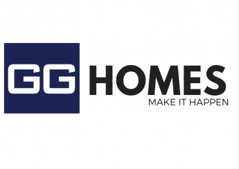 Foto de Logo GG Homes
