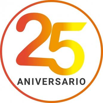 Codisoil celebra su 25 aniversario y renueva su imagen corporativa