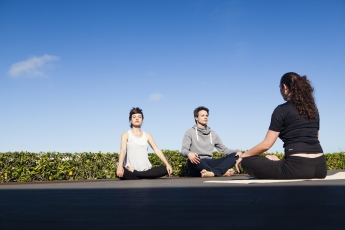 Artiem Hotels explica los beneficios de la meditación