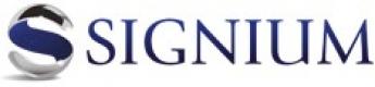 Signium abre oficinas en Seúl, Johannesburgo y México