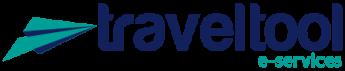 Traveltool acuerda con Gesintur tarifas especiales del software de gestión para sus agencias de viajes