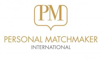 Foto de Logo PersonalMatchmaker International