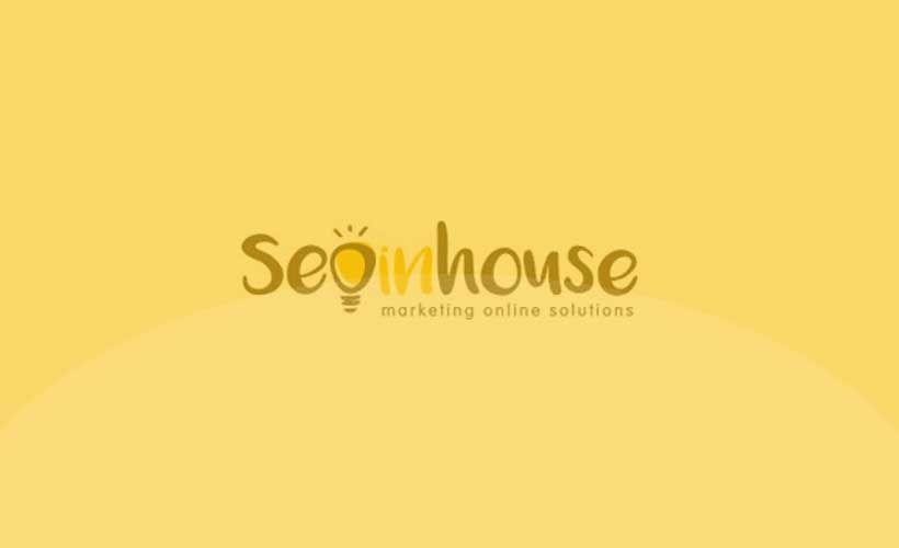 El equipo de Adrenalina crea SEOinHouse