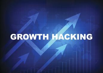 Growth Hacking Factory, un portal dedicado al crecimiento de las empresas