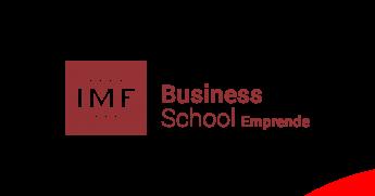 Abierta la convocatoria de la II edición de IMF Emprende