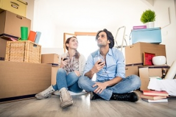 Decálogo para empezar el año con una casa ordenada