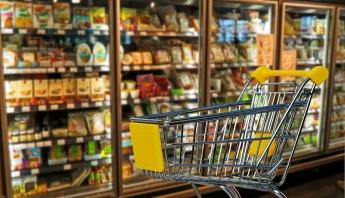 Las franquicias de supermercados y alimentación