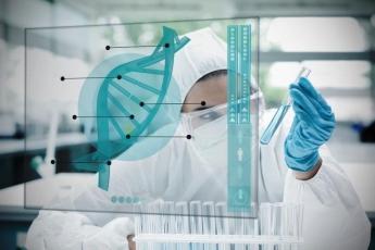 La falta de financiación impide el desarrollo de posibles soluciones para tratar el cáncer