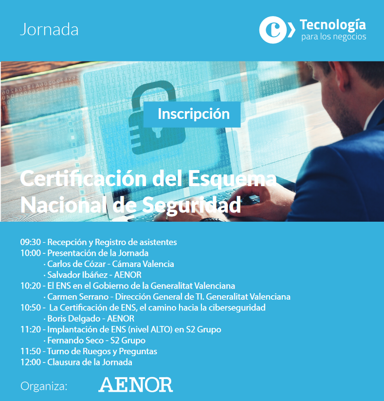 alt - https://static.comunicae.com/photos/notas/1192723/1516361651_Jornada_Aenor.PNG