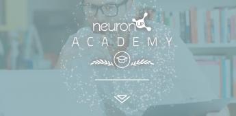 Foto de academia de formación en neurorrehabilitación