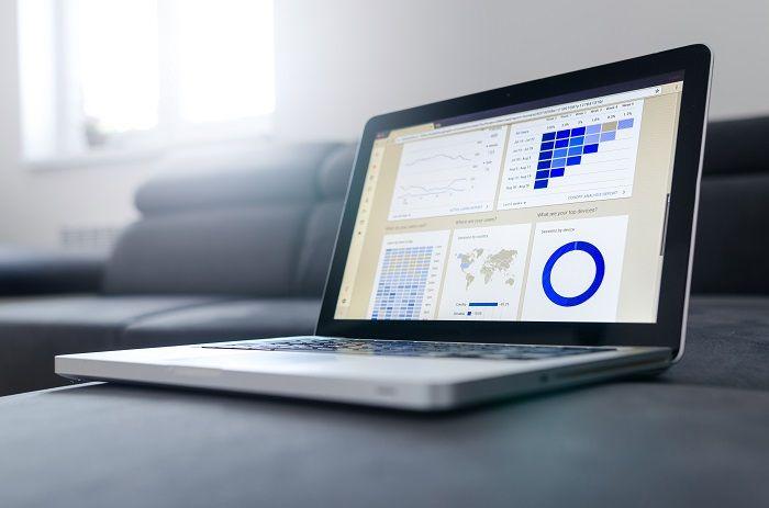 Foto de EAE lanza el  Máster en Big Data & Analytics con doble