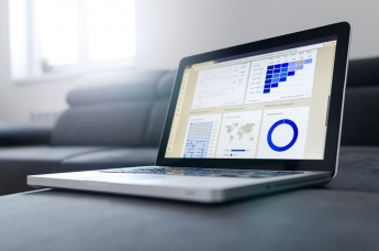 EAE lanza el  Máster en Big Data & Analytics con doble visión de negocio y competencias técnicas