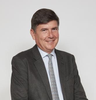 Manuel Pimentel Siles, nuevo presidente de la Fundación Adecco