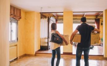 Compra de una vivienda: cómo detectar problemas ocultos