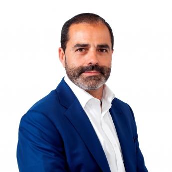 Oscar del Rio, Director General de Knauf Insulation Iberia