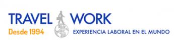 Con más de 20 años de experiencia, la agencia Travel Work está especializada en programas de prácticas y trabajo en el extranjero
