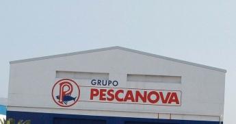 Después de más de 4 años el Caso Pescanova llega a Juicio
