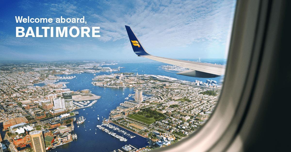 Foto de Icelandair apuesta firmemente por EEUU