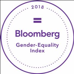 Foto de Logo Índice Bloomberg