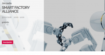 Smart Factory Alliance