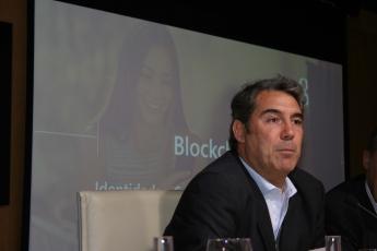 La tecnología blockchain en las Administraciones Públicas y Gfi