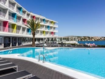Dos Artiem entre los mejores hoteles de España y Europa con seis galardones de TripAdvisor